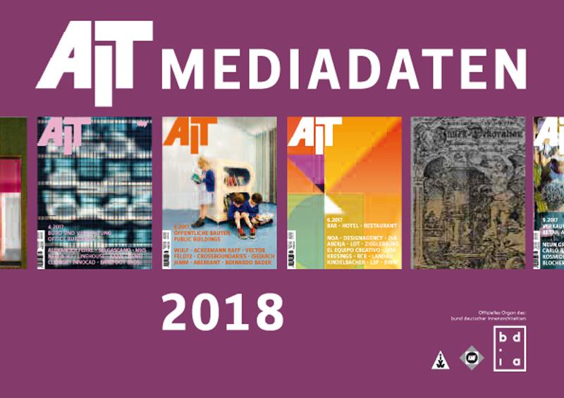 Mediadaten_AIT_2018_de