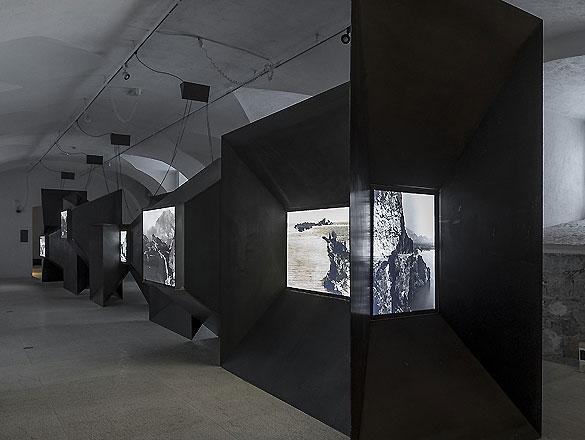 Ausstellung MAG Museum 01