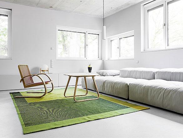 Wohnhausberlin01