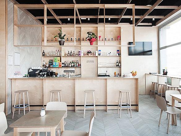 Bar in Kozina 01