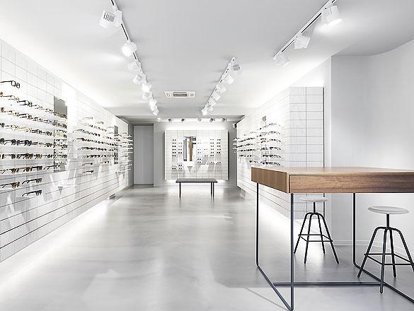 Viu Flagship Store 02