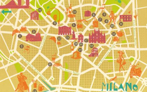 Mailand (AIT 04 | 2014)