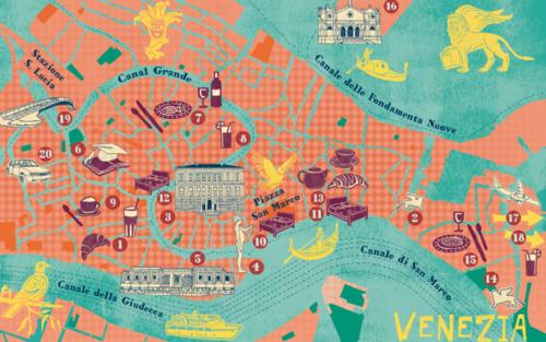Venedig (AIT 06 | 2014)