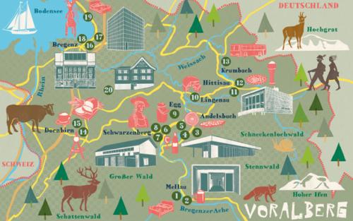 Voralberg (AIT 09 | 2014)
