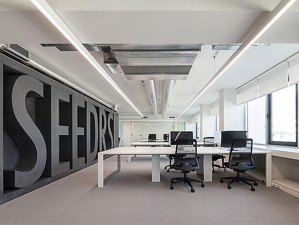 Büroräume in Lissabon 01