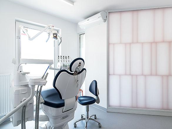 Zahnarztpraxis 05