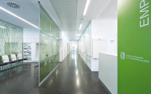 Forschungsbauten (AIT 11 | 2015)