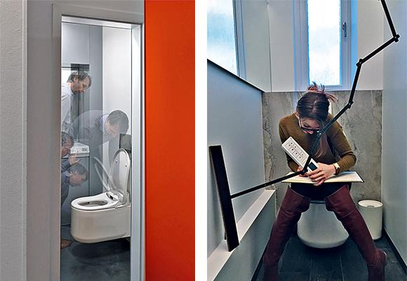 ait produkttest dusch wc grohe sensia arena testbericht ait xia ait dialog. Black Bedroom Furniture Sets. Home Design Ideas