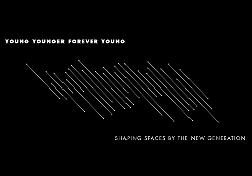 Roadshow - Young. Younger. Forever Young.