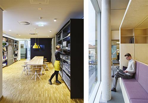best workplace ait xia ait dialog. Black Bedroom Furniture Sets. Home Design Ideas