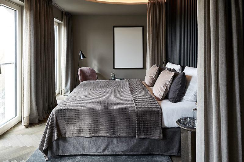 Hotel mauritzhof in m nster von kresings ait xia ait for Designhotel 21