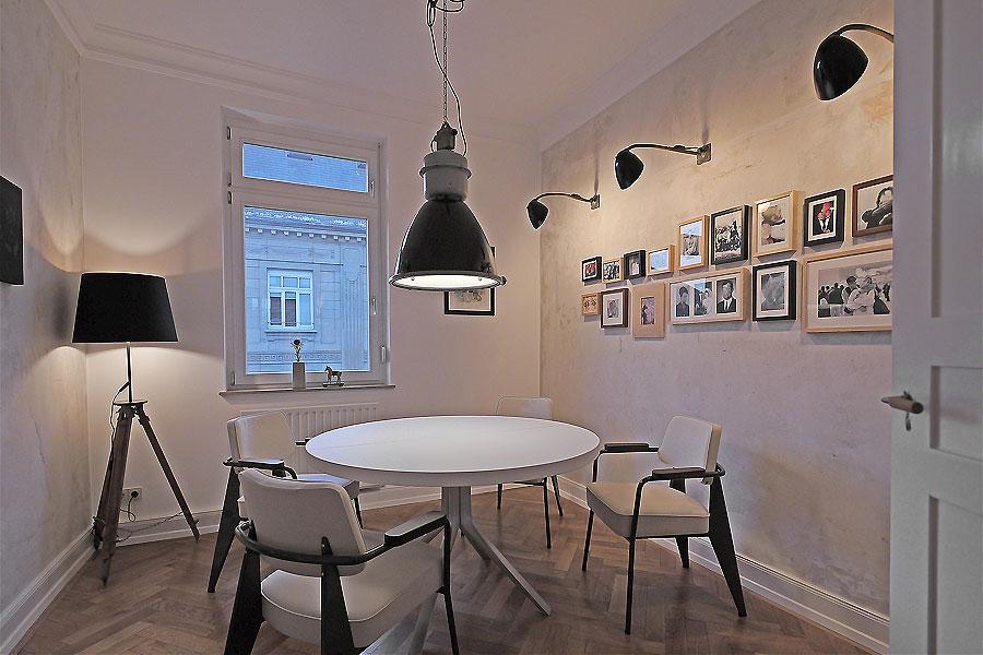 Wohnung R Stuttgart 01