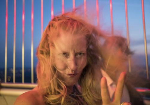 Vom Winde verweht: Susanne Strähle (Strähle Raumsysteme)