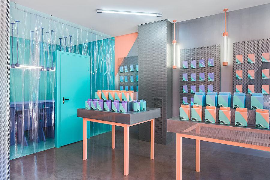 Doctor Manzana-Store 05