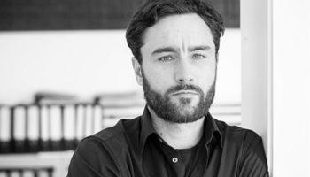 INsider Award – Lars-Erik Prokop