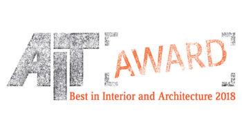 AIT-Award 2018