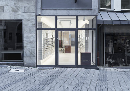 Viu Store 01