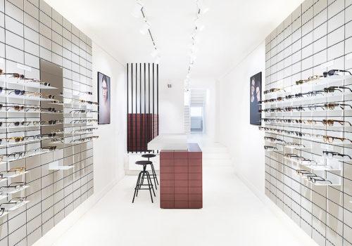 Viu Store 02