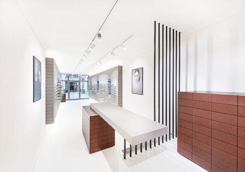 Viu Store 03