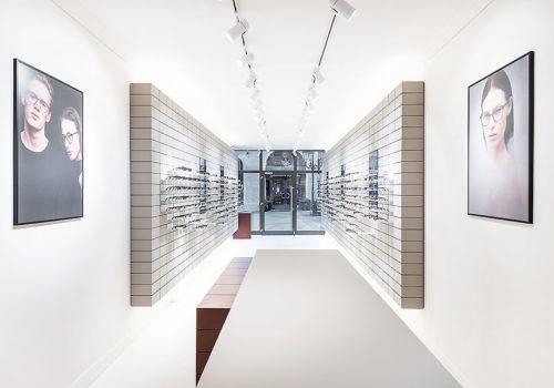 Viu Store 04
