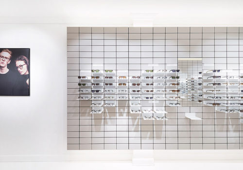 Viu Store 05