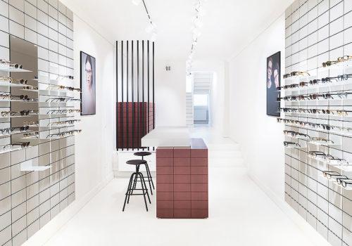 Viu Store 06
