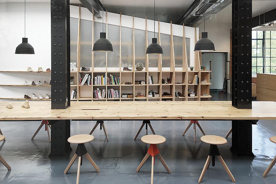 Arro Studio 01