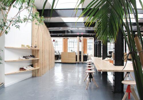 Arro Studio 02