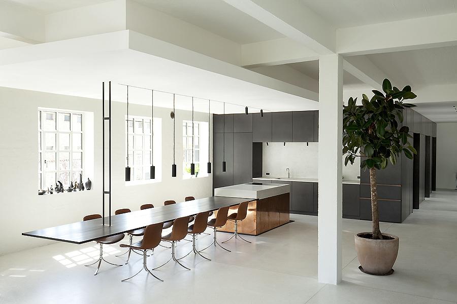 Apartment in Kopenhagen 03