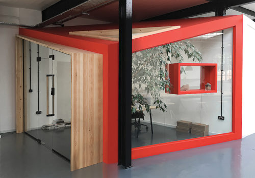 Arro Studio 04