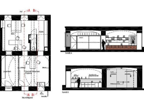 chociwski architekten 05