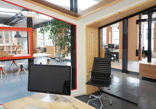 Arro Studio 05
