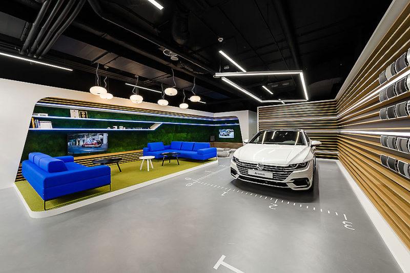 Volkswagen Home 01
