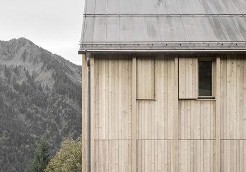 Haus am Stürcher Wald 02