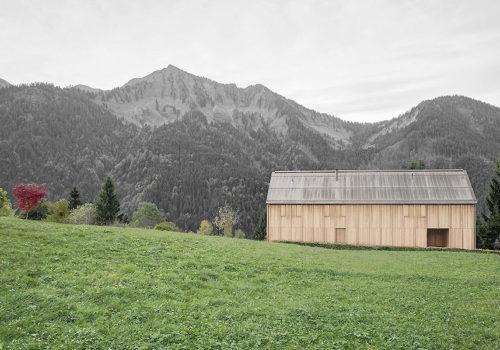 Haus am Stürcher Wald 03