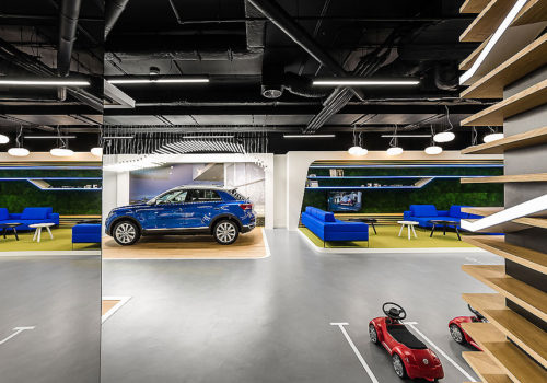 Volkswagen Home 03