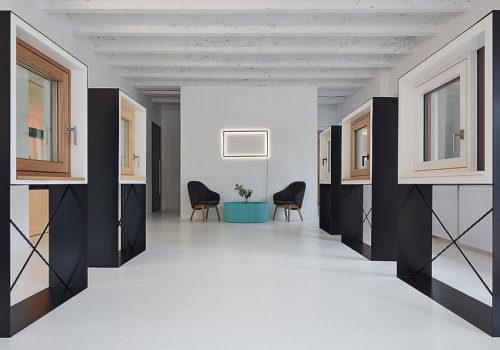 Showroom in Prag 04