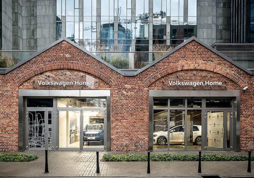 Volkswagen Home 05