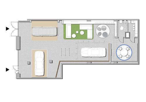 Volkswagen Home 06