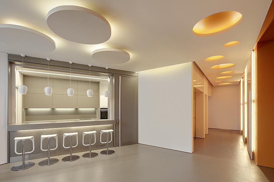 HM Zeilberger Architekturbüro 01