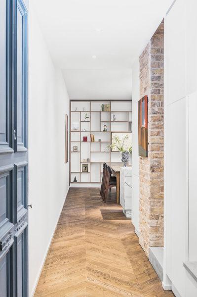 Apartment in Berlin 01