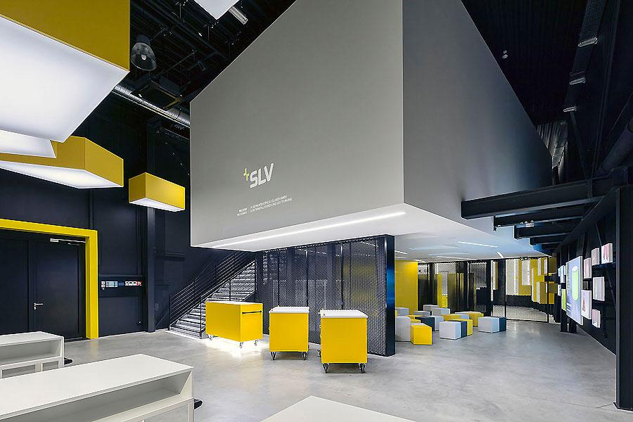 SLV Visitor Center 09