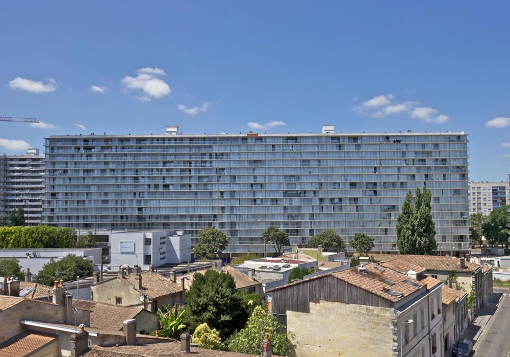Symposium im ait architektursalon m nchen bezahlbar for Besser wohnen
