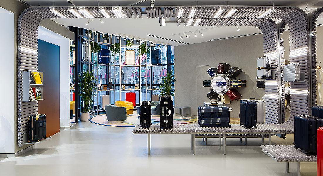 Ait xia ait dialog architecture interior design for Architektur und design zeitschrift