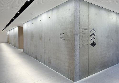 Firmenzentrale der Abus Kransysteme in Gummersbach 03