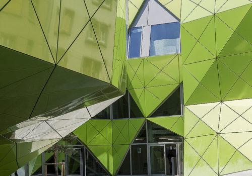 Konservatorium in Noisy-le-Sec 03