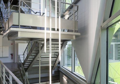 Konservatorium in Noisy-le-Sec 05