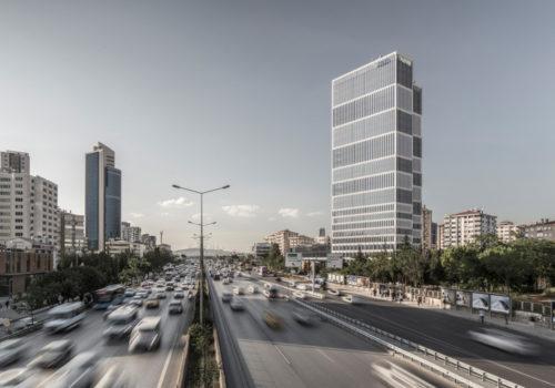 Foto: Onur Gürkan