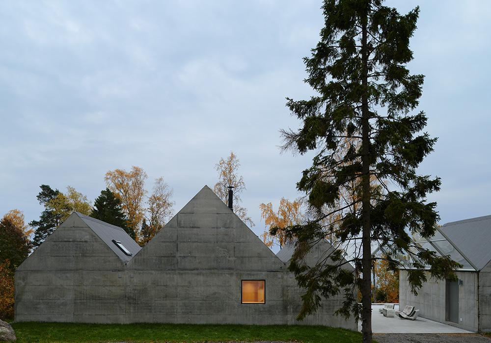 """""""IN DETAIL"""" - Ausstellung im AIT-ArchitekturSalon München"""