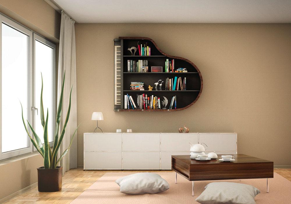 ait test vor ort rigips habito testbericht ait xia ait dialog. Black Bedroom Furniture Sets. Home Design Ideas